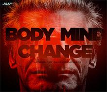 Body / Mind / Change