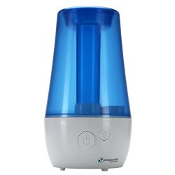 Bess Humidifier For Baby