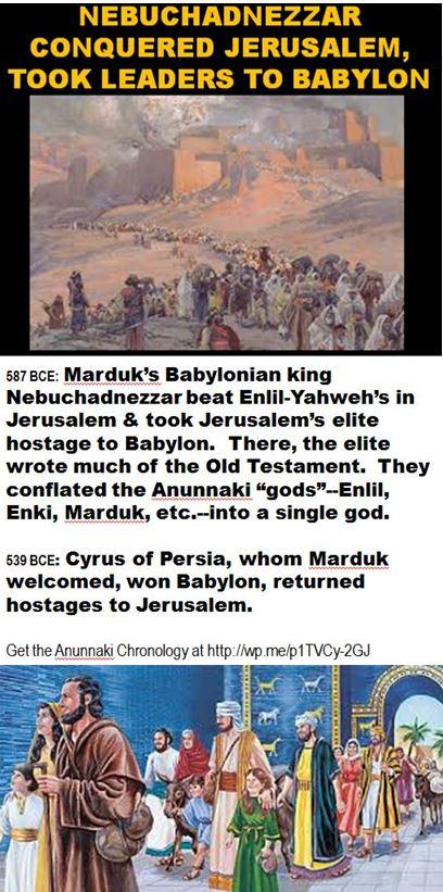 1 aaaAAaaaAAaAaaa A a 1 Nebuchadnessar & Jerusalem