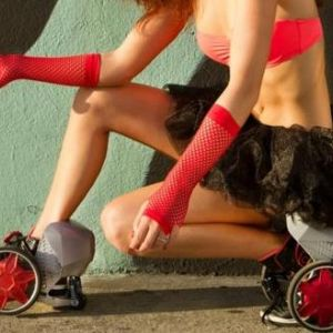 Electric roller shoes, with neodymium magnets the strongest magnets available