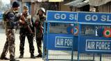 Pathankot attack aftermath: IAF completes security audit of facilities
