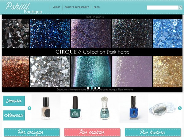 pshiit boutique acquistare smati online china glaze