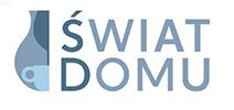 swiat domu logo