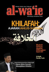 180cover1550