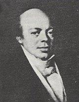 Nathan Rothschild