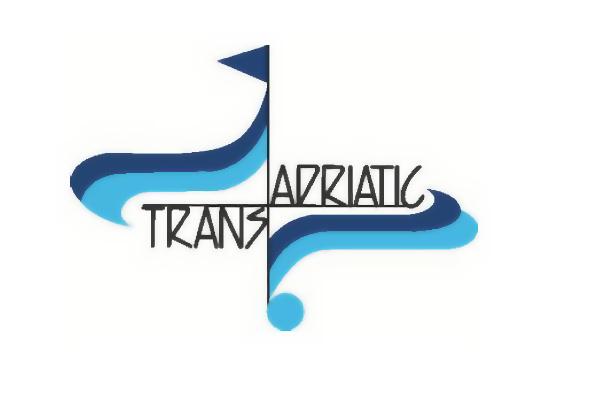 logo transadriatic