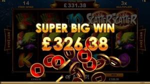 Gung-Pow-Big-Win