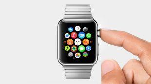 apple-watch_310x174.jpg