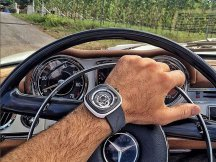 How Instagram Changed The Watch Business