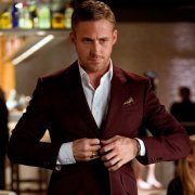 8 Style Secrets Every Man Should Know