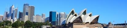 Slideshow: 7 Surprising Facts about Sydney main image