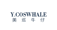 Y.COSWHALE