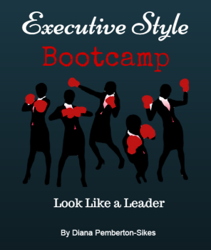 Executive Style Bootcamp