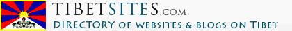 eSyndiCat Web Directory Software