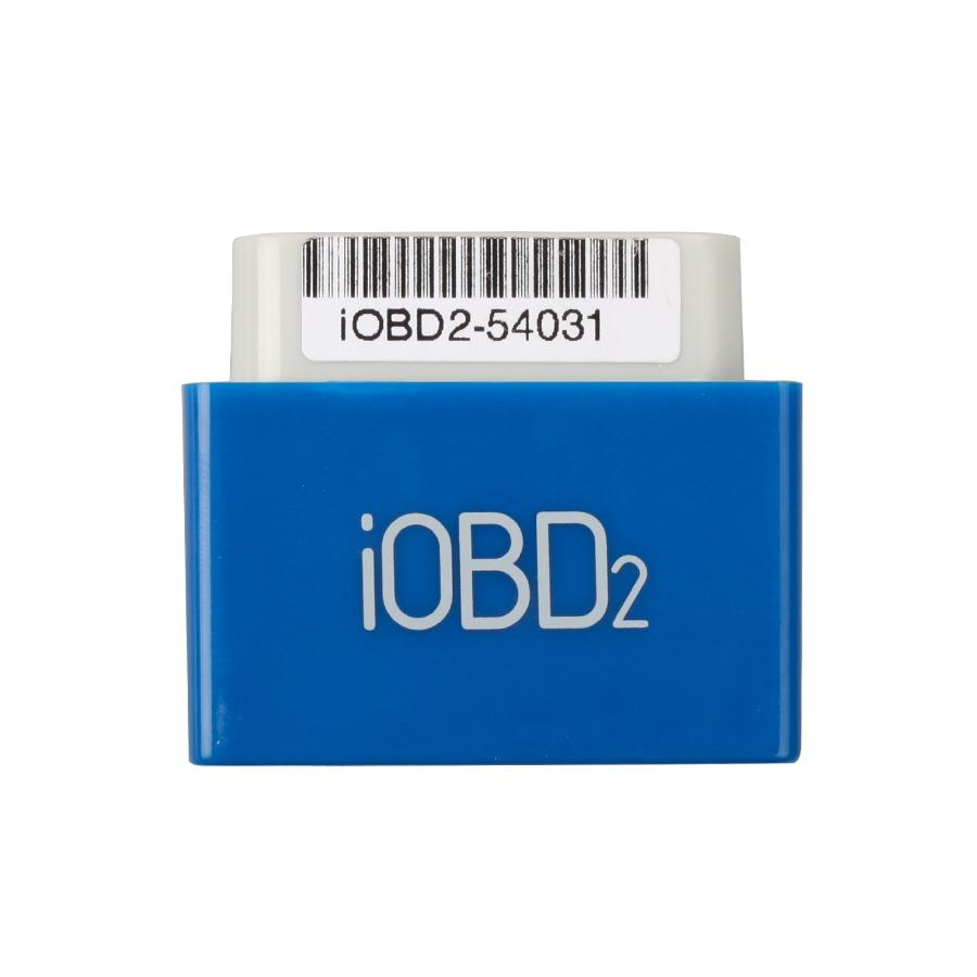 iOBD2 for Android