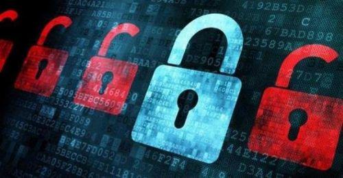 紧急:ShellShock: CVE-2014-6271漏洞及紧急修复方法