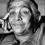 Sarojini Naidu Biography In Hindi | सरोजिनी नायडु जीवनी