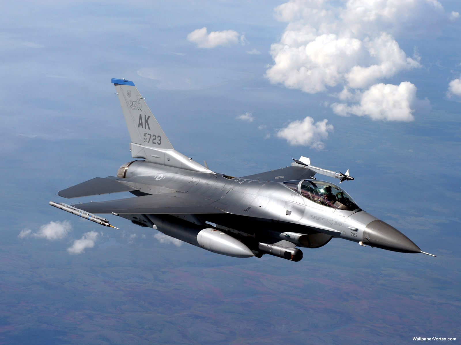 F_16_wallpapers (38)