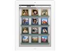 iPad 4(16GB/WiFi)