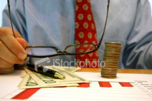 stock-photo-1925370-profits