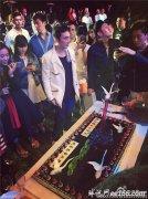 NBA巨星爱派对 酒后频混乱叫板王思聪!