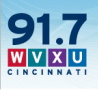 "RADIO WVXU Cincinnati – Ann Thompson interviews Marc Smith about the recent publication of a report on social media networks in Twitter co-authored with the Pew Internet Research Center. ""How millions of tweets boil down to six types of conversations"" http://bit.ly/1eXt6IV  #NodeXL #SMRF #Pew #Network"