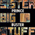 PRINCE BUSTER - SISTER BIG STUFF {MELODISC] 1970 UK LP