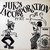 Juk`s Incorporation Part 2 - Dub Specialist [Studio One] 1977 JA LP