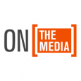 Lee Rainie, director of the Pew Internet Research Center was interviewed by Bob Garfield on OnTheMedia this week about the recently released report on mapping Twitter topic networks.  The report found six distinct patterns of social media networks in […]