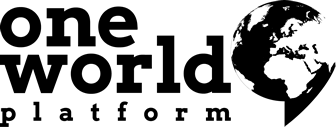 Oneworld Platform