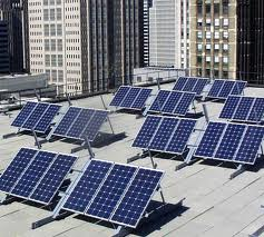 newest-nano-solar-panels