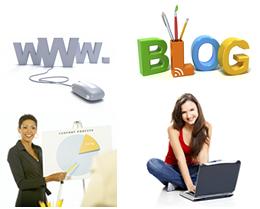 site-e-blog