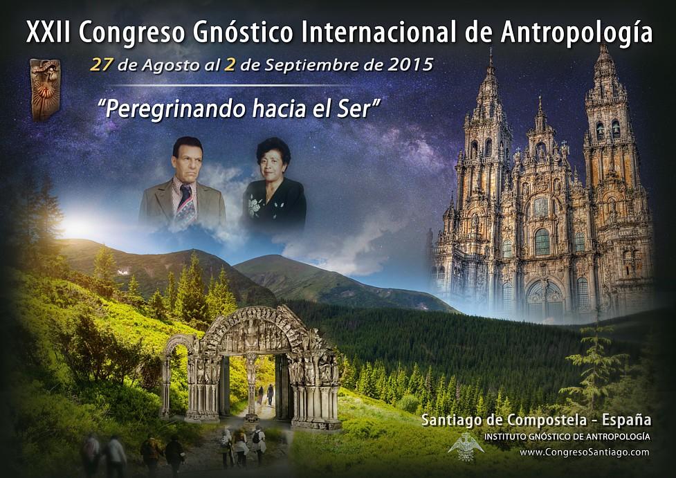 Congreso santiago 2015
