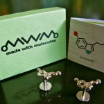 the-gift-of-serotonin