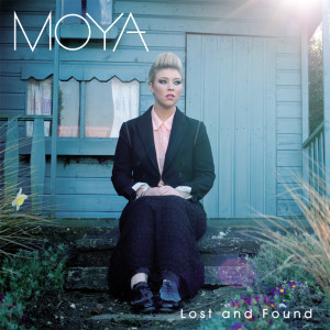 http://swansfieldmusic.com/wp-content/uploads/2013/07/Moya-Lost-and-Found-300x300-300x300.jpg