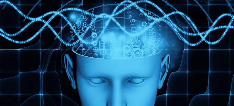 Applied Cognition