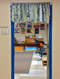 classroom. - Great Music Blog with lots of other music education ideas