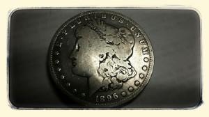 cull 1896