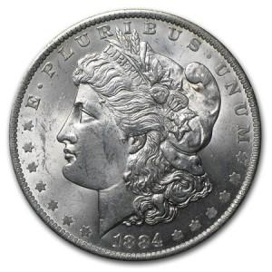 1884XF