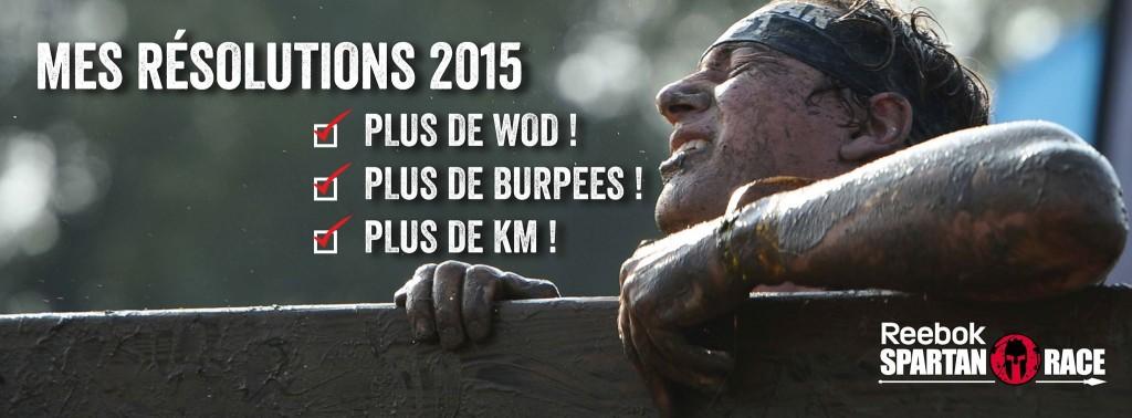 resolutions spartan race 2015