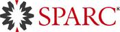 SPARC Global