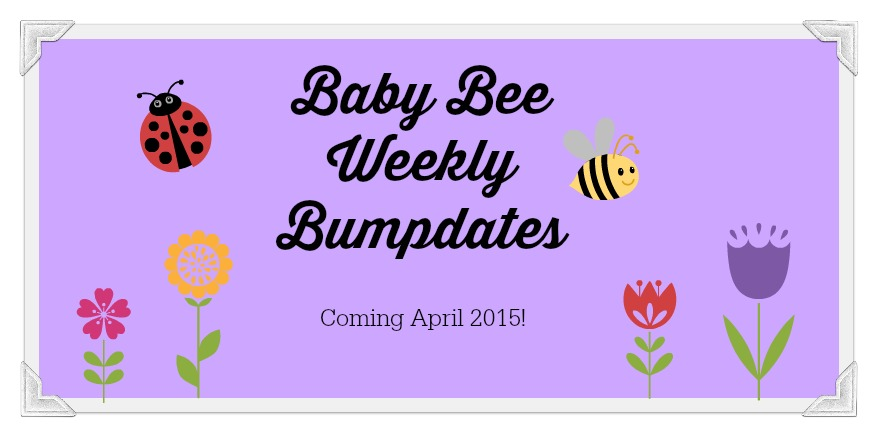 Weekly Bumpdates