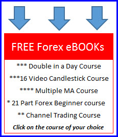 free forex courses