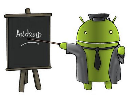 Maintain Android Phone Performance
