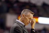 Hornets' Davis has 12 points, 9 boards
