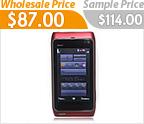 Wholesale N8-00 Gravity Mobiles