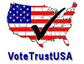The image �http://www.votetrustusa.org/images/votetrust-small2.jpg� cannot be displayed, because it contains errors.