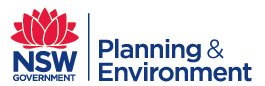 Planning and Environment
