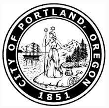 City of Portland